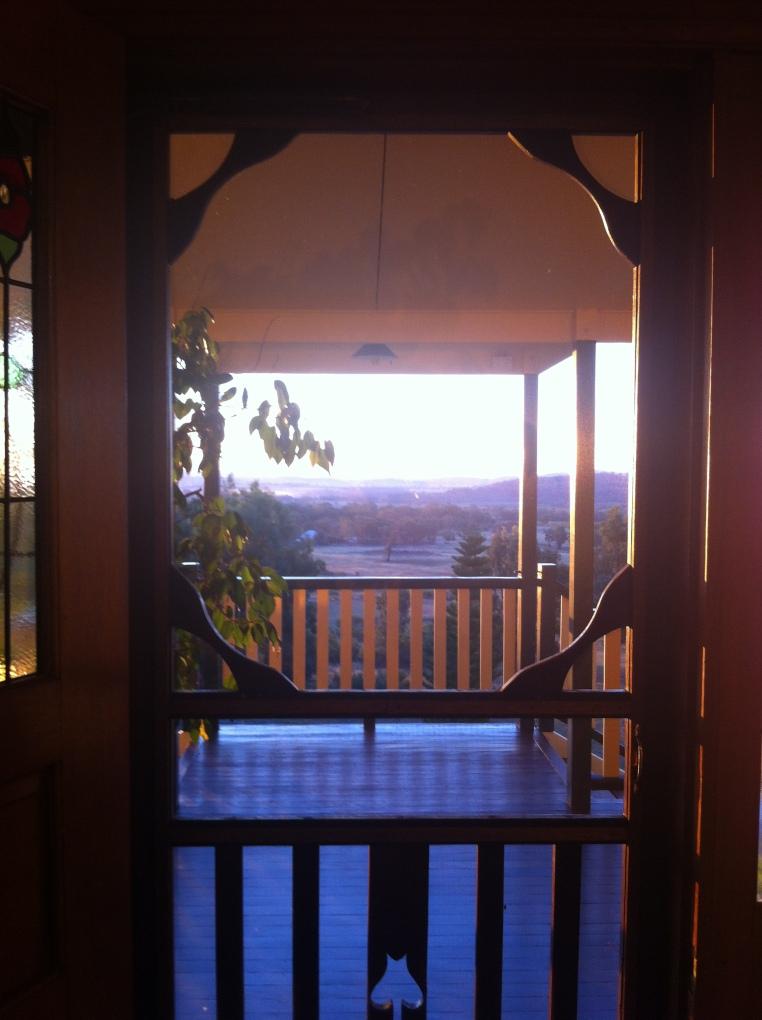 15 sunset doorway 2_1975
